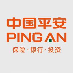 20210615中国平安02318
