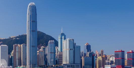 20210615香港交易所00388