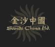 20211023金沙中国有限公司01928