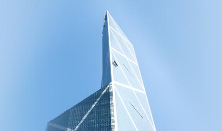 20210928中银香港02388