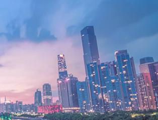 20210615时代中国控股01233